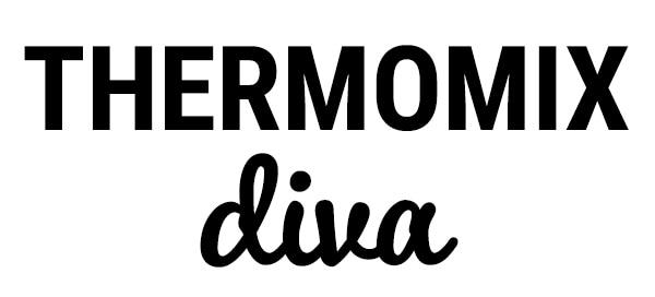 Thermomix Diva