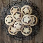 Thermomix Easy Mince Pies